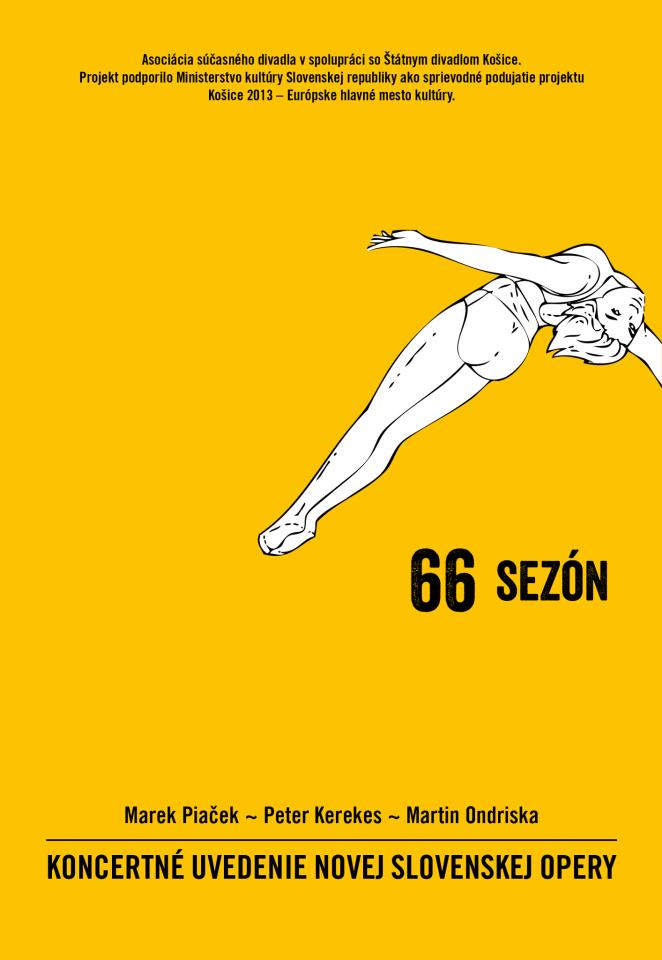 66sezon-poster